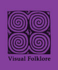 Visual Folklore